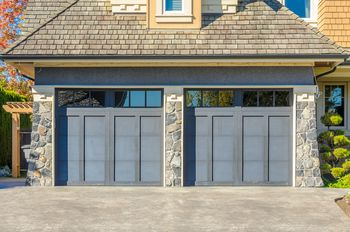 Golden Garage Door Service Jacksonville, FL 904-686-6295